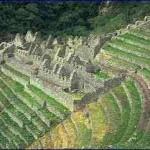 Más por descubrir en Machu Picchu