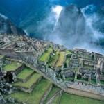 La mejor manera de visitar Machu Picchu