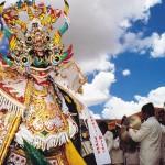 Puno, la capital del folclore peruano