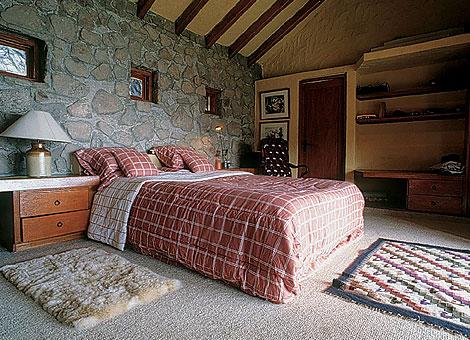 Hoteles en Peru