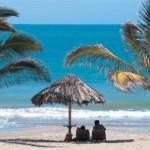 Punta sal, la mejor playa del Perú