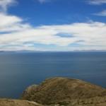 Tour de 4 días y 3 noches por el Titicaca