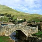 Saccsamarca, belleza en Huancavelica