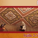 IV Congreso de Turismo Arqueológico en Perú