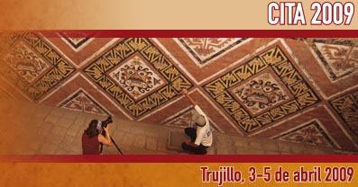 IV Congreso de Turismo Arqueológico