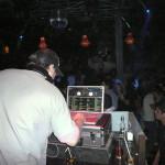 Discotecas en Lima, noches de ocio