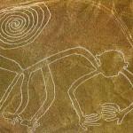 Visitar por el aire las líneas de Nazca