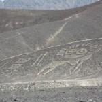 Dos tour para visitar las líneas de Nazca