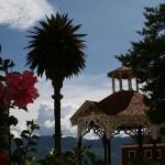 Abancay, paisajes naturales e históricos