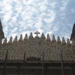 Ayacucho: Turismo religioso y gastronómico en los Andes