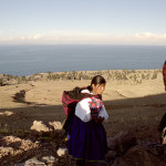 La Cordillera de los Andes y su encanto en el Perú