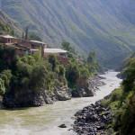 Maravillas en la Ruta del Río Mantaro