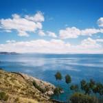 Taquile, una isla que mantiene sus tradiciones