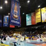 Concurso Nacional de Marinera, en Trujillo