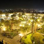 Itinerario por Arequipa y Yura