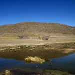 Reserva Nacional de Salinas y Aguada Blanca