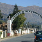 Carhuaz, la provincia entre las cordilleras