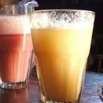 La chicha, bebida ancestral peruana