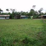 Visita a la Reserva Comunitaria Amarakaeri