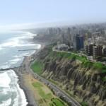 Para quienes buscan playas, el Circuito Costa Verde