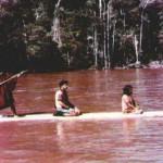 Satipo, naturaleza y cultura ancestrales