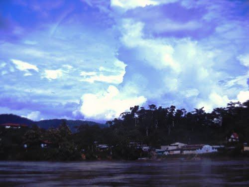 Puerto Imacita