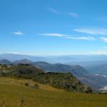 Descubriendo Huamachuco, en La Libertad