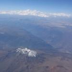 Turismo por las provincias de Ayacucho