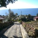 Isla Amantaní, cuna de tradiciones ancestrales