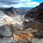 Recorrido turístico por la ruta Pativilca-Huaraz