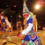 Peñas turísticas para disfrutar en Lima
