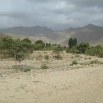 Otros lugares Patrimonio de la Humanidad en Perú