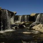 Las siete maravillas de Tacna