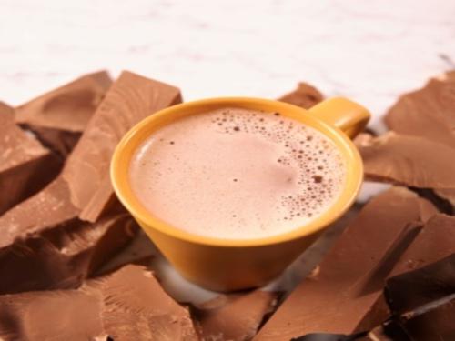 Chocolate de Celendin