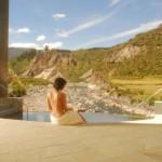 Hoteles de lujo en el Valle del Colca