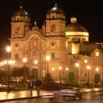 Viaje a Cuzco, guía de turismo