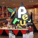 Todo sobre la Expo Perú 2010