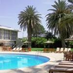 Recomendaciones de Hoteles en Chiclayo