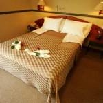 Sugerencias de hoteles en Chiclayo