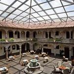 Alojarse en hoteles Accor en Perú