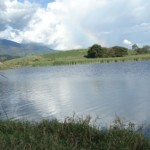 Recorriendo Perú, de Chachapoyas a Tarapoto