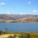 Jauja, un tesoro escondido en la provincia de Junín