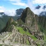 Machu Picchu, a dos semanas de su reapertura