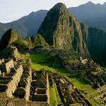 Centenario de Machu Picchu para el Mundo
