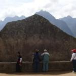 Oferta de viaje de 7 dias al Machu Picchu