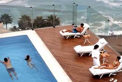 Hoteles en Perú con Top10Hoteles.com