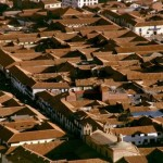 Arte e historia de Cuzco en sus museos
