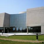 Museo Nacional Sican, dedicado a esta cultura
