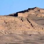 La Ciudadela Sagrada de Pachacamac