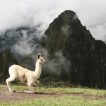 Perú es de todos, Patrimonio de la Humanidad